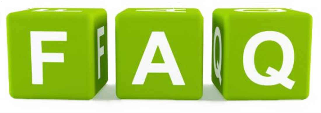 FAQ agen judi online