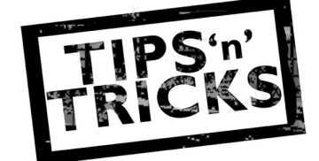 Tips togel online