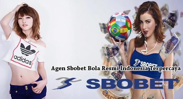 agen Sbo