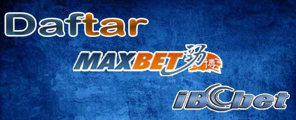register maxbet