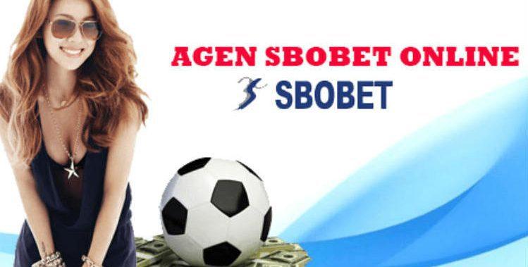 situs resmi agen Sbobet