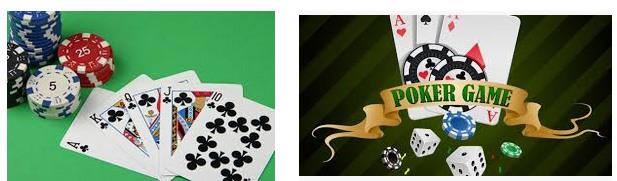 taruhan judi poker online
