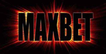 judi online maxbet